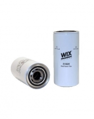 Фильтр гидравлический WIX 51826