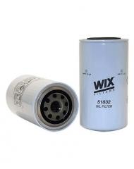 Фильтр масляный WIX 51832