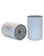 Фильтр масляный WIX 51844