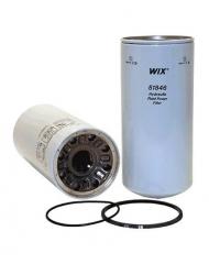 Фильтр масляный WIX 51846