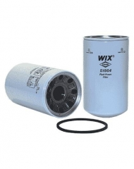 Фильтр масляный WIX 51864