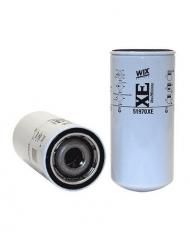 Фильтр масляный WIX 51970XE