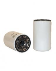 Фильтр масляный WIX 57080