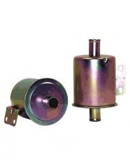 Фильтр гидравлический WIX 57111