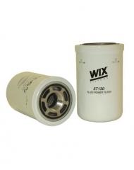Фильтр масляный WIX 57130
