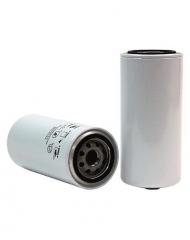 Фильтр масляный WIX 57251