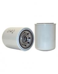 Фильтр гидравлический WIX 57405