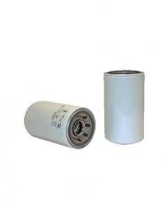 Фильтр гидравлический WIX 57421