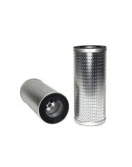 Фильтр гидравлический WIX 57720