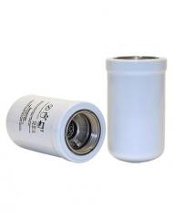 Фильтр гидравлический WIX 57724