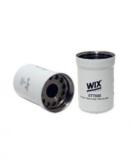 Фильтр масляный WIX 57750S