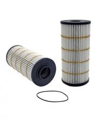 Фильтр гидравлический WIX 57809