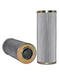 Фильтр гидравлический WIX 57852