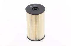 Фильтр топливный WIX WF8388