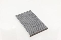 Фильтр салона угольный WIX WP6855