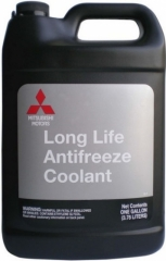 Антифриз MITSUBISHI Long Life AntiIFreeze Coolant (MZ311986)