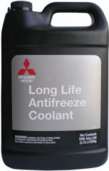 Антифриз MITSUBISHI Long Life AntiIFreeze Coolant (MZ311986)
