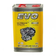 EVO ULTIMATE LONGLIFE 5W-30