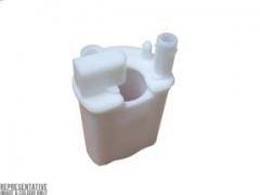 Фильтр топливный SAKURA FS2813