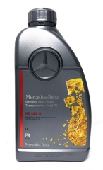MERCEDES-BENZ ATF MB 236.15 (A0019897703BAA6,A001989780309)