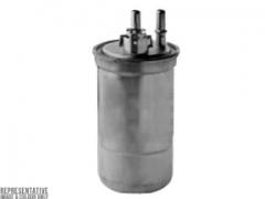 Фильтр топливный SAKURA FS2905