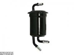 Фильтр топливный SAKURA FS2906