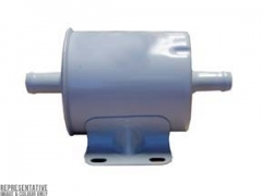 Фильтр гидравлический SAKURA H5905