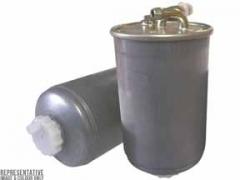 Фильтр топливный SAKURA FS3105