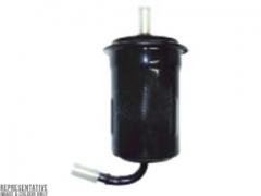 Фильтр топливный SAKURA FS1410