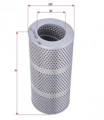 Фильтр гидравлический SAKURA H5607