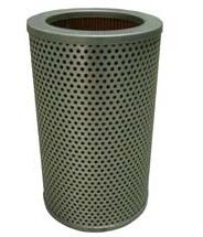Фильтр гидравлический SAKURA H62040
