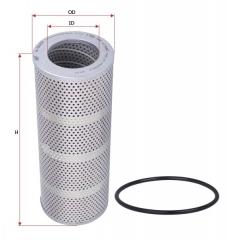 Фильтр гидравлический SAKURA H5622