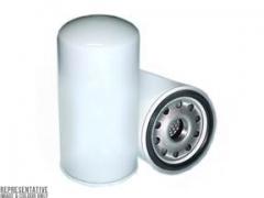 Фильтр топливный Sakura FC7917