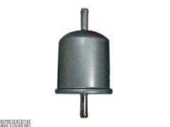 Фильтр топливный SAKURA FS8007