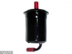 Фильтр топливный SAKURA FS1723