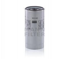 Фильтр топливный MANN-FILTER WK 11 023 Z