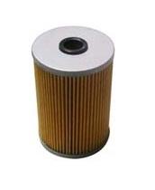 Фильтр гидравлический SAKURA H8301