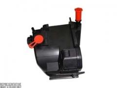 Фильтр топливный SAKURA FS1737