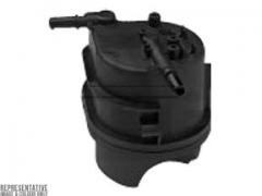 Фильтр топливный SAKURA FS17410