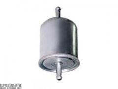 Фильтр топливный SAKURA FS1809