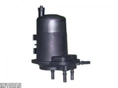 Фильтр топливный SAKURA FS18180