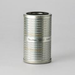 Фильтр гидравлический DONALDSON P164904