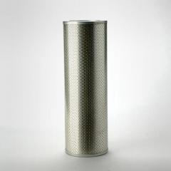 Фильтр гидравлический DONALDSON P551210