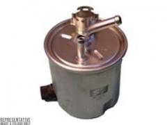 Фильтр топливный SAKURA FS18290