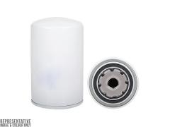 Фильтр гидравлический SAKURA HC7965