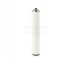Сепаратор MANN-FILTER LE 9019