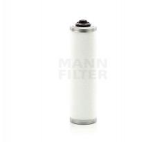 Сепаратор MANN-FILTER LE 6014
