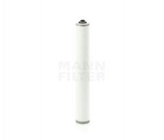 Сепаратор MANN-FILTER LE 12 006