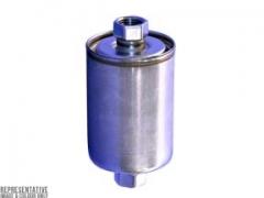 Фильтр топливный SAKURA FS2302