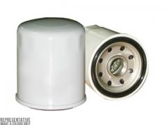 Фильтр трансмиссионный SAKURA HC1119